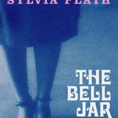 Sylvia Plath Bell Jar