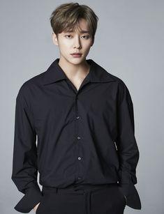 Cute Celebrities, Korean Celebrities, Celebs, Lee Hyun Woo Wallpaper, Asian Actors, Korean Actors, The Liar And His Lover Kdrama, Kim Sungjoo, K Pop