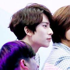 http://www.koreaboo.com/trending/b1a4-member-gongchan-is-the-most-handsome-yet-underrated-k-pop-artist/