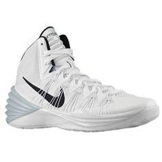 a7ea6b0ec14 7 Best Nike Basketball Shoes images