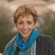 Martha Beck