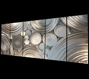 Inter-Diffusion - amazingly beautiful