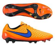 444d3cfa9b83 Nike Magista Opus FG Soccer Cleats (Total Crimson Laser Orange Hyper Punch