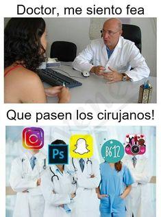 Memes ¡Mira los 10 mejores memes y compártelos! Wtf Funny, Funny Jokes, Hilarious, Top Memes, Best Memes, Funny Spanish Memes, Christian Memes, Pinterest Memes, Funny Photos