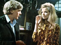 Welcome to Flare Street Film Club! This week let's delve into 1966 cla | Flare Street Up Movie Characters, Blow Up Movie, David Hemmings, Street Film, Michelangelo Antonioni, The Yardbirds, Pop Culture News, Fringe Hairstyles, Hollywood