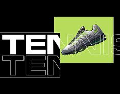 Social media content and conceptual interior designs for the former local sneaker store Tennis, located in Oslo Norway. Free Mind, Sneaker Stores, Social Media Content, Art Festival, Oslo, Norway, Tennis, Behance, Photoshop