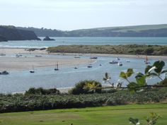 July Beautiful place: Parrog Sands and The Castle Inn has great food Traveller's Tales, Pembrokeshire Wales, Rule Britannia, Stunning Summer, Cymru, Coastal Cottage, Sands, Welsh, Great Britain