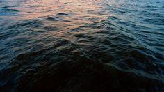 Ocean, 1920×1080 Full HD, 24 Fps, Photo Jpg