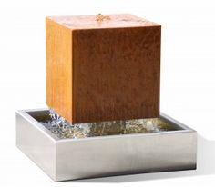 Die 8 besten Bilder zu Zimmerbrunnen   zimmerbrunnen