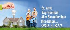 AYFA GAYRİMENKUL 7/24 NÖBETÇİ EMLAKÇIDIR-Nilüfer satılık,kiralık Emlak