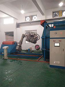 Ningbo Mingdong Rotational Molding Products Co., Ltd. - rotational molding products,rotational mold