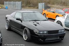 The SIL80 pic thread. - Page 19 - Zilvia.net Forums | Nissan 240SX (Silvia) and Z (Fairlady) Car Forum