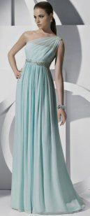 Vestidos para damas de honor | Preparar tu boda es facilisimo.com