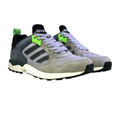 Adidas ZX 5000 RSPN Bo Onix / green / core black