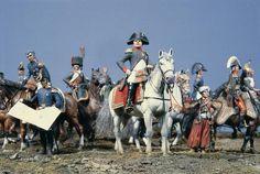 Sheperd Paine Gallery - Historex Figures