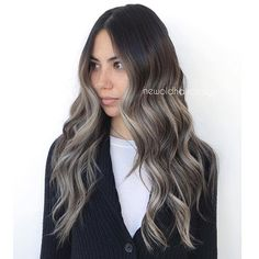 #mulpix Ash grey #instagood #cute #colorful #instacool #loveit…