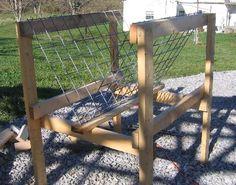 pasture hay rack    http://www.backyardherds.com/forum/uploads/1751_step_4.jpg