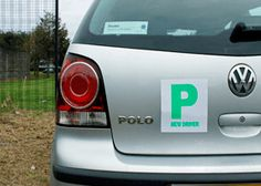 RED CEO Ian McIntosh speaks to Covered magazine about the prejudice surrounding pass plates and whether the P plate is ready to go mainstream #passplates
