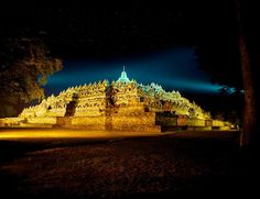 visit INDONESIA #BOROBUDUR http://goo.gl/CLxaAd