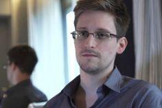 Snowden: El espionaje masivo es ahora más agresivo e invasivo
