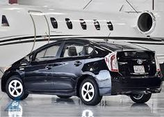 If you are planning to rent a Hybrid Los Angeles, California today, there are certain steps which you will have to go through.  The process of renting hybrid cars in Los Angeles is much similar to that used in other parts of the United States.