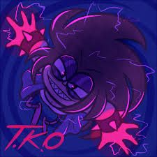Image result for ok ko let's be heroes tko