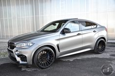 #BMW #F86 #X6M #HAMANN #DSAutomobile #Strong #Sexy #Provocative #Fast #Burn #Live #Life #Love #Follow #Your #Heart #BMWLife