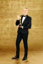 The Oscars (2014) Oryginał