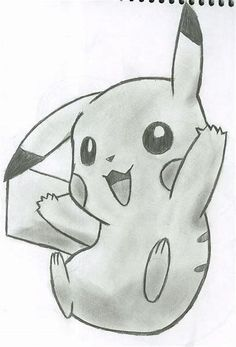 Best Cute Simple Drawings – ideas and images on Bing Disney Drawings Sketches, Cute Disney Drawings, Art Drawings Sketches Simple, Anime Drawings Sketches, Girly Drawings, Dark Art Drawings, Easy But Cool Drawings, Pencil Drawings, Easy Cartoon Drawings