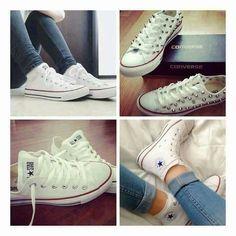 20 Best Cute Shoes images | Cute shoes, Shoes, Shoe boots