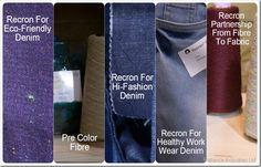 Reliance Industries Ltd. | India : Denimsandjeans