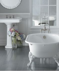 Inspired By Early 1900s American Design Bancroft Embos Traditional Elegance The Subtle Lines