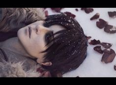"""im speechless honestly <a class=""""pintag searchlink"""" data-query=""""%23killingstalking"""" data-type=""""hashtag"""" href=""""/search/?q=%23killingstalking&rs=hashtag"""" rel=""""nofollow"""" title=""""#killingstalking search Pinterest"""">#killingstalking</a> {3/3}"""