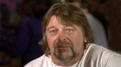 Who Died From Deadliest Catch | Deadliest Catch' Captain Dead at 53