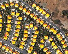 google eliminates ballpark figures to help with solar panel installations