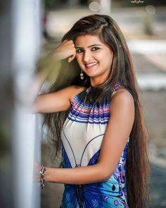 10 Most Beautiful Women, Beautiful Women Videos, Beautiful Girl In India, Beautiful Blonde Girl, Beautiful Women Pictures, Beautiful Girl Photo, Beautiful Long Hair, Beautiful Indian Actress, Stylish Photo Pose