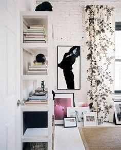 http://morandosozinha.com.br/30-imagens-para-te-inspirar-na-hora-de-decorar-a-sua-sala/