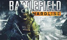 GameStop is Offering a Money Clip with Battlefield: Hardline ...