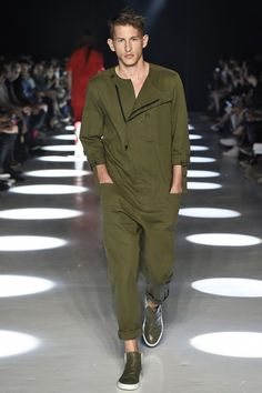 Visions of the Future: Alexandre-Plokhov-spring-2016