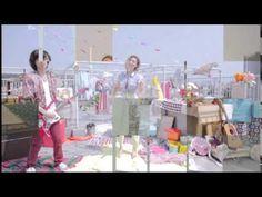エミ・マイヤーと永井聖一「恋のシグナル」MVフル - YouTube