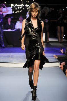 Jean Paul Gaultier SS2014