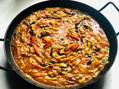 Vegetarian Recepies, Healthy Life, Healthy Eating, Gluten Free Recipes, Healthy Recipes, Rabbit Food, Vegetable Recipes, Curry, Food And Drink