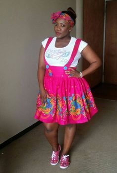 4 Factors to Consider when Shopping for African Fashion – Designer Fashion Tips Tsonga Traditional Dresses, South African Traditional Dresses, Traditional Wedding Dresses, Traditional Outfits, African Fashion Designers, African Fashion Ankara, African Dress, African Outfits, African Clothing For Men