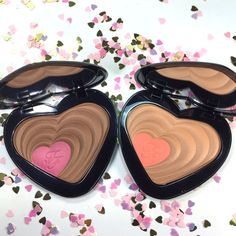 Too Faced Soul Mates | My Beauty Bunny