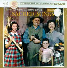 nice Sacred Songs
