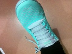 running shoes# sneakers