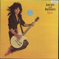 The CBGB's Music Scene - 12 Album lot, Incl.: Ramones, Talking Heads, Patti Smith, Blondie, B-52's, Mink DeVille & Joan Jett