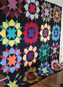swoon quilt pattern histroy - Yahoo Image Search Results