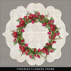 http://farfarhill.blogspot.com/search/label/Cluster Freebies