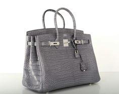 Grey Hermes